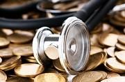 Une mutuelle santé complète très bien les remboursements de la Sécu