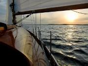 Economie collaborative : la MAIF assure pour la location de bateaux entre particuliers