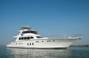 Lorsque l'on a un bateau, il convient de bien l'assurer pour se prémunir des risques