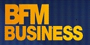 bfm-business