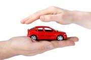 Quelle assurance auto en cas de prêt du volant ?