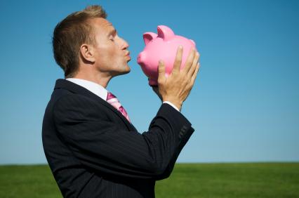 En utilisant un comparateur d'assurances vous ferez des économies !