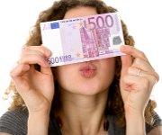 Un placement financier qui séduit