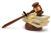 Projet de loi sur la taxation de l'assurance vie a été adopté