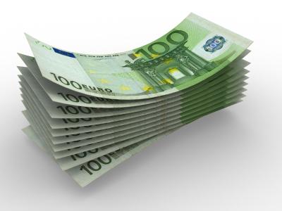 L'assurance vie progresse au détriment des autres placemens financiers