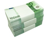 La Mutuelle des Motards verse 199 845 euros à Handicaps Motards Solidarité