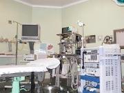 Chirurgie : quand l'esthétisme est boudé