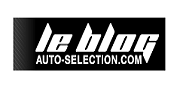 blog-autoselection