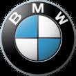 BMW s'interroge sur l'avenir législatif des voitures connectées