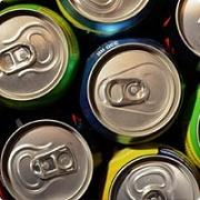 Pas plus de 2 boissons énergisantes par jour !