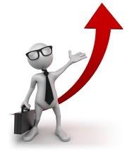 Gras Savoye : CA en hausse de +1,1 % en 2013