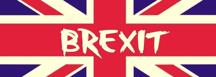 Brexit : les assureurs � tr�s solides � selon la Banque de France