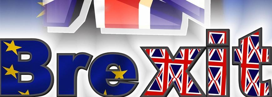 Le Royaume-Uni vote le Brexit