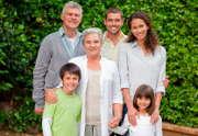 Revue de détails de l'assurance décès