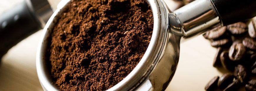 Le caf�, permettrait-il de se prot�ger du cancer colorectal ?