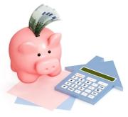 Souscrire une assurance credit comme gage de sécurité