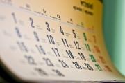Le mois de naissance aurait un impact sur les maladies
