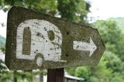 Trouvez la bonne assurance pour votre camping-car