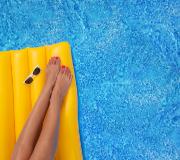 Les vacances, pour se ressourcer