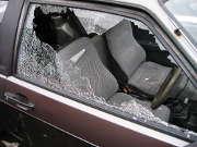 Comment marche la garantie vol d'une assurance voiture?