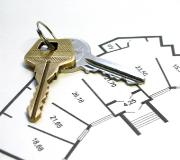 Assurance habitation, locataire et propriétaire