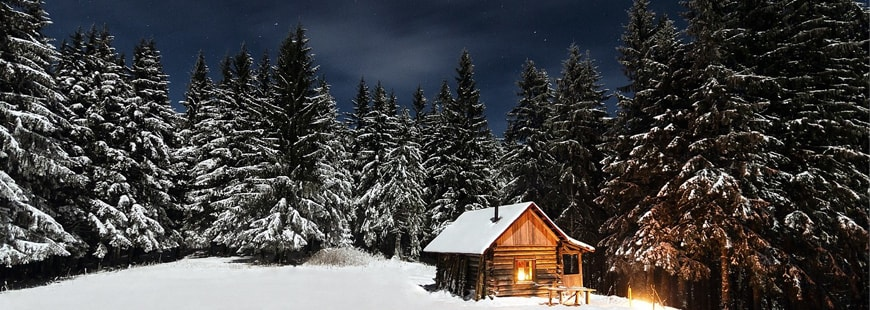 Ski : comment assurer sont logement ?