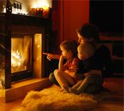 En hiver, r�duisez enfin vos d�penses de chauffage