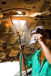 Choisissez vous-même votre réparateur auto !
