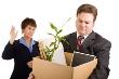 Assurance crédit : une protection en cas de perte d'emploi