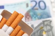 Tabac : quel prix pour le paquet dans 5 ans ?