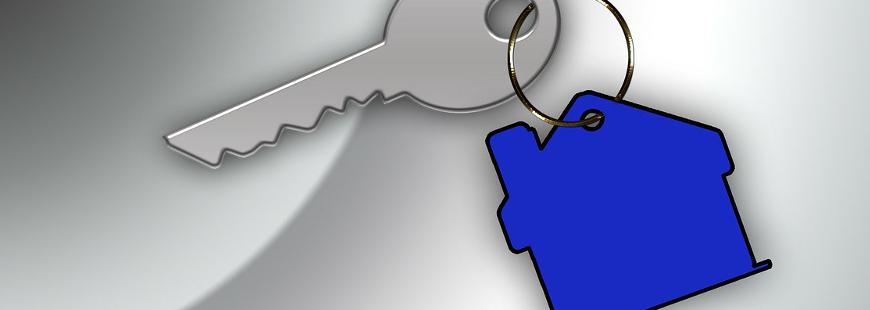 14 363 procédures d'expulsions locatives en 2015