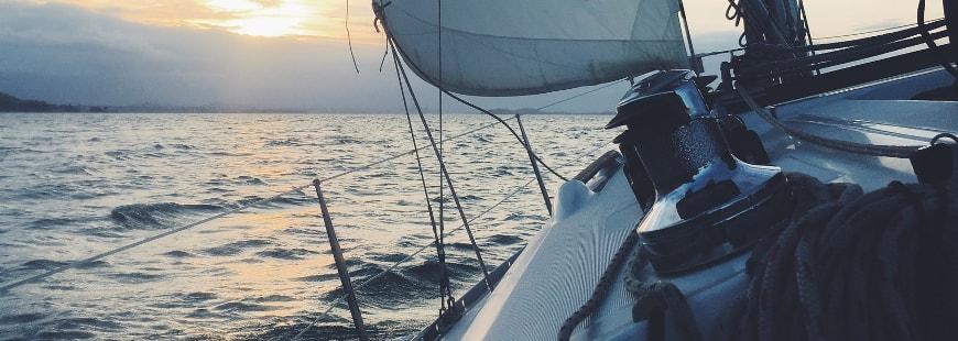 Allianz France devient partenaire de Click & Boat