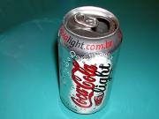 L'aspartame ne ferait aucun mal � petites doses