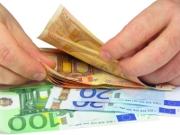 L'assurance maladie veut �conomiser 3 milliards d'euros