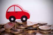 L'assurance auto est obligatoire mais pas l'assureur