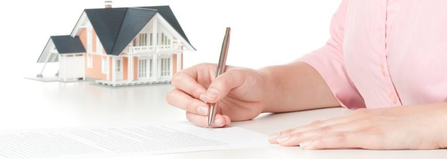 Le changement d'assurance emprunteur