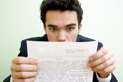 Mon assureur a r�sili� mon contrat de mutuelle : quand, comment, pourquoi ?