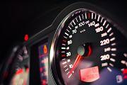 Combien d�pensez-vous r�ellement au kilom�tre avec votre voiture ?