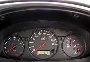 Réduction de la limite de vitesse à 80km/h