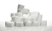 Un trop grande consommation de sucre peut nuire � la sant�