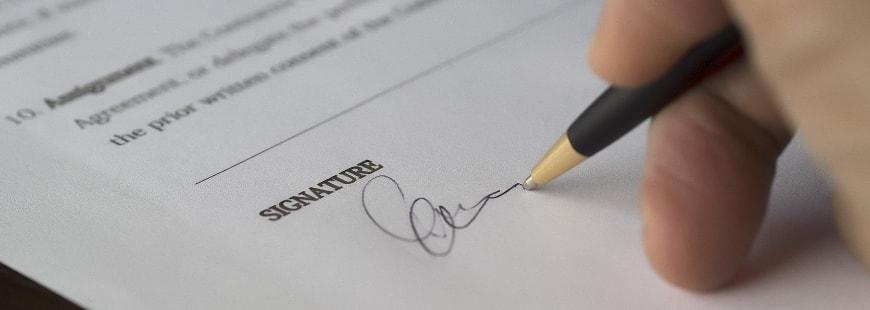 Nouveau partenariat pour la Mutuelle des Motards et le Crédit Coopératif