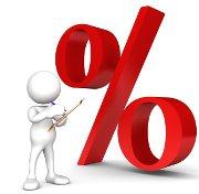 Rachat de prêt immobilier