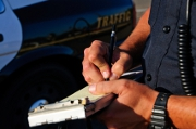 Législation police surveillance ordinateur de bord