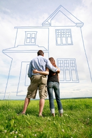 Aides au logement : découvrez ce qui va bientôt changer