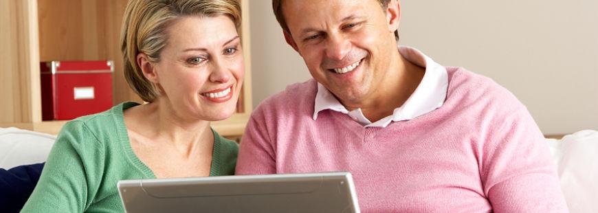 Les emprunteurs ont tendance à tenter de négocier le taux de crédit et s?arrêtent là