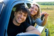 Assurance auto et fonctionnemment du covoiturage