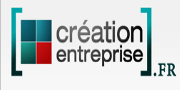 creation-entreprise.fr