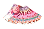 credit immobilier en valeur suisse, l'arnaque ?