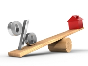 Augmentation des primes d'assurance habitation
