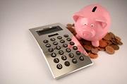 Comparez les assurances emprunteur avant de signer votre crédit